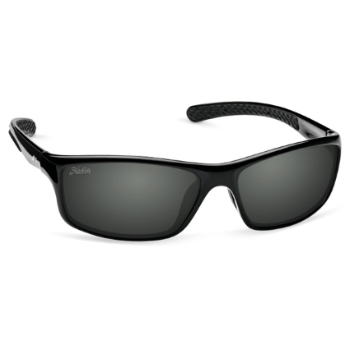 Hobie Polarized Riptide Sunglasses